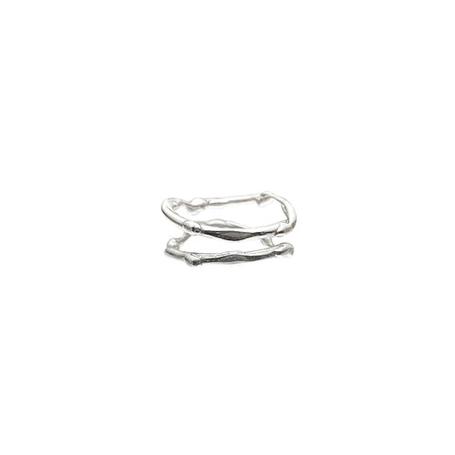 MMXX - Ring VI