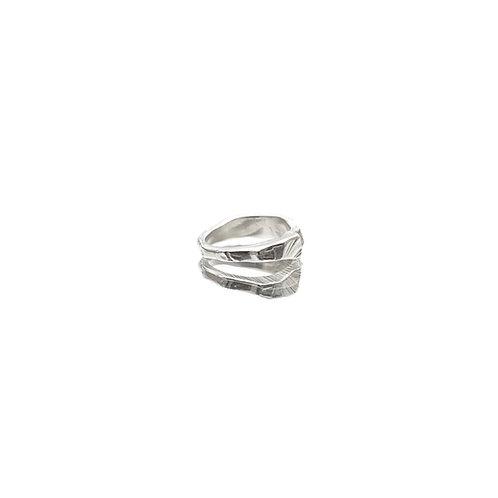 MMXX - Ring V