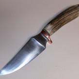 Antler Copper Hunter.JPG