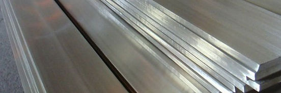 steel stock.jpg
