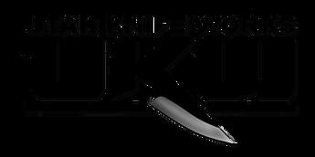Utah Knife Works