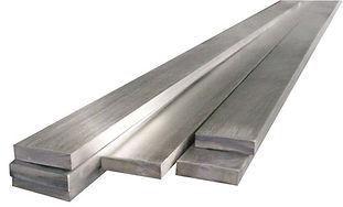 Flat Steel Bars.jpg