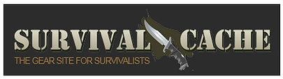 SurvivalCache.jpg