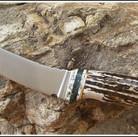 Antler Fish Knife.jpg