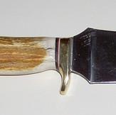 Antler Old knife.JPG