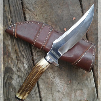 AntlerKnife2.jpg