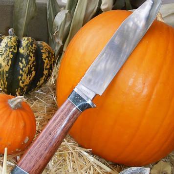 Bubinga Pumpkin.JPG