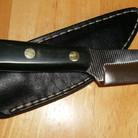 Bruce File Knife 2007.jpg