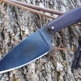 Rosewood Pocket Spear.jpg