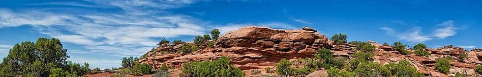 utah-desert-nature-rocks-panorama-landsc