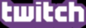 twitch-logo-black.png