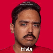 Trivia-1009.jpeg