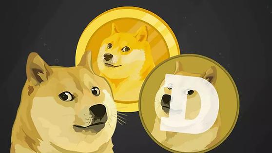 Dogecoin.webp