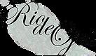 logo_rio_300.png