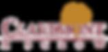 Claremont-Escrow-Logo-Color.png