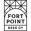 fort point brewing company logo.png