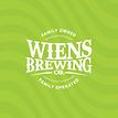 Wiens_Brewing.png