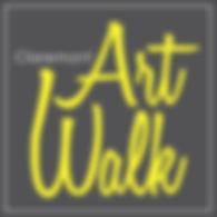 Art Walk Logo.PNG