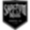 logo_sanctum.png