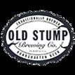 logo_old_stump.png