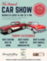 2019 Car Show Flyer.png
