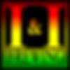 logo_iandi.png