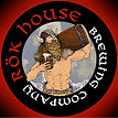 rok house.jpeg