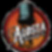 Alosta Brewing Company Logo.png