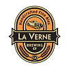 La_Verne_Brewing.png