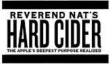REVERAND NAT'S Hard Cider.jpg
