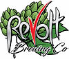 Revolt Brewery Co Logo (1).jpg