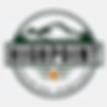 logo_highpoint.png