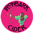 logo_ironbark.png