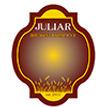 logo_juliar_nu.jpg