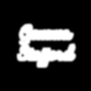 CPF 2020 Logo (1).png