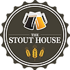 brewery-414971_ca0f0_hd.png