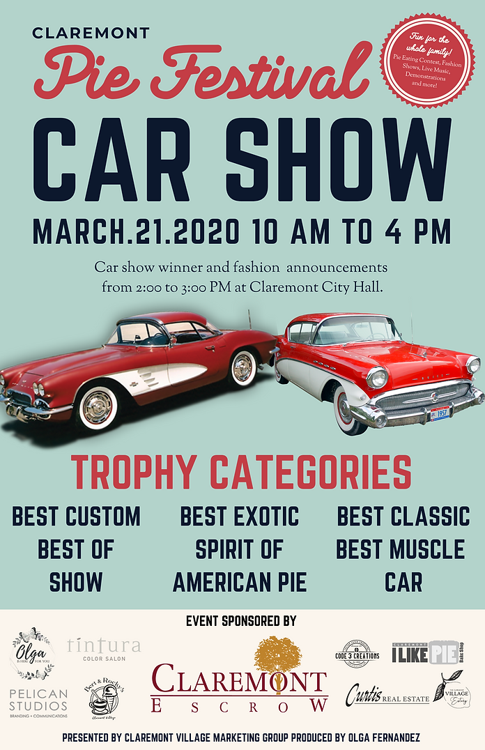 CPF 2020 Car Show Poster .png
