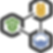 Theorycraft Brewery Logo.png