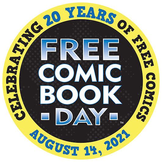 Free Comic Book Day 2021.jpg