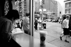 NYC_2006-3406_FB.png
