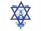 Ofek logo lighthouse.jpg