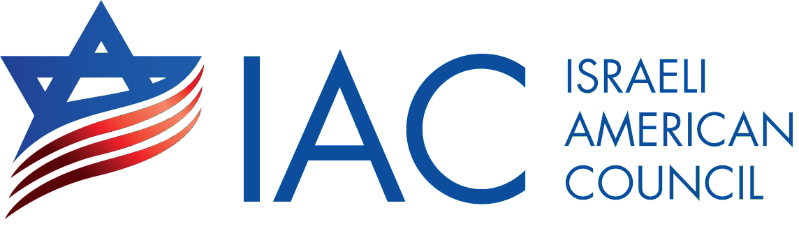 IAC-Logo-high-res_edited.png