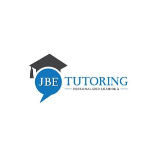 Logo JBE Tutoringjpg.jpg
