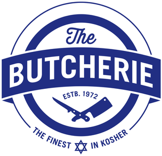 the butcherie.png