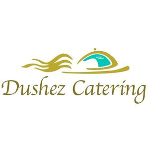 Dushez Catering