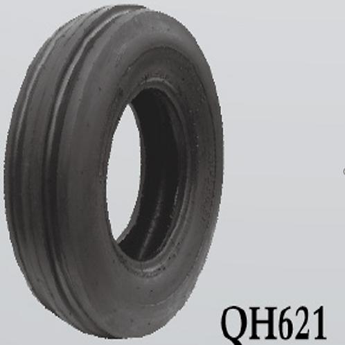 QH621 9.00-16 3RIB