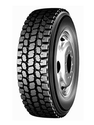 295/75R22.5/14 LM518