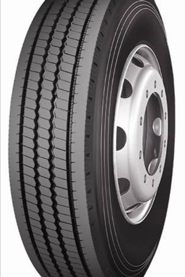 315/80R22.5 LM115