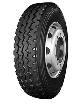 315/80R22.5 LM201