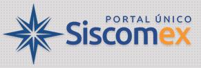 Primeiros Passos Para Importar | Radar Siscomex